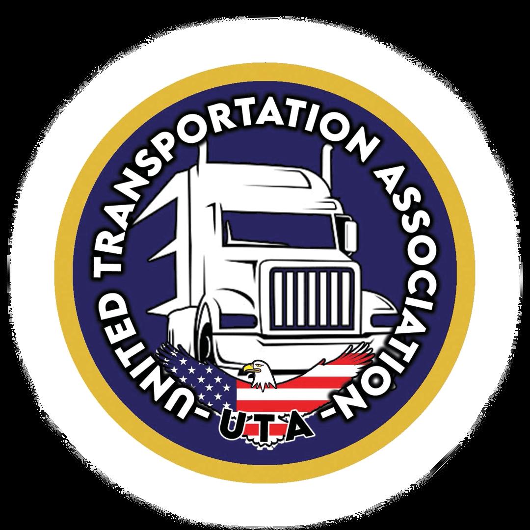 United-Transportation-Association-1.png