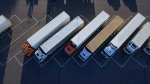 Transportation Collection industry