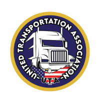 United Transportation Association